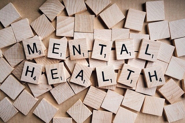 Looking after your family's mental health during the Coronavirus outbreak